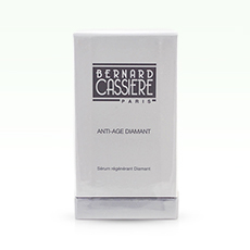 ANTI-AGE Diamant serum