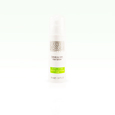 Intensive Brightening Serum