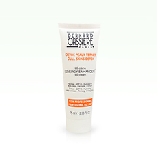 Energy Enhancer blood orange EE cream