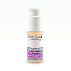 Skin Booster Anti-UV Stress Serum