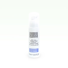 Cornflower tensing & reviving eye care